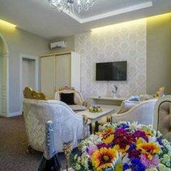Гостиница Villa Sofia