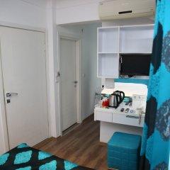 Minel Hotel Турция, Стамбул - 6 отзывов об отеле, цены и фото номеров - забронировать отель Minel Hotel онлайн в номере фото 2