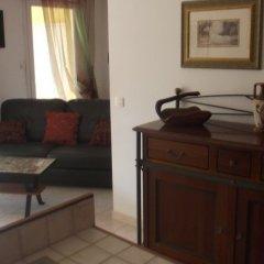 Отель MyNice Port nicea комната для гостей фото 2