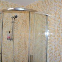 Отель Chez Hujo ванная фото 2