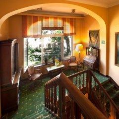 Отель Pannenhuis гостиничный бар
