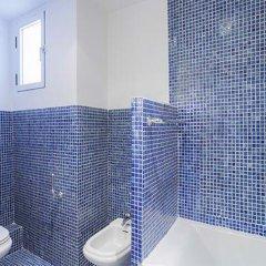 Отель PYR Select Argensola ванная фото 2