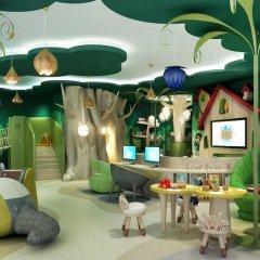Отель Intercontinental Phuket Resort Таиланд, Камала Бич - отзывы, цены и фото номеров - забронировать отель Intercontinental Phuket Resort онлайн детские мероприятия фото 2