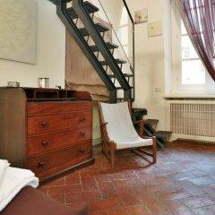 Отель Firenze Mia Vacation Rentals удобства в номере