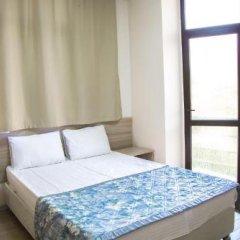 Grant Hotel комната для гостей фото 3