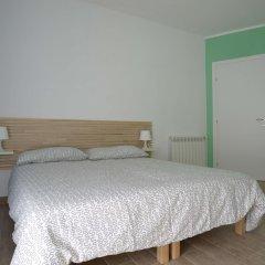 Отель B&B A Due Passi Dal Centro Агридженто комната для гостей фото 2