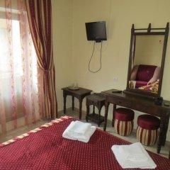 Гостиница 100 metriv vid vytyagu удобства в номере