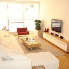 Отель Rental House Istanbul Airport комната для гостей фото 2