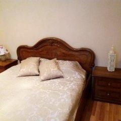 Апартаменты Apartment Advance Санкт-Петербург комната для гостей фото 3