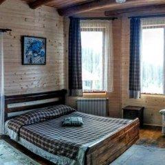 Гостиница 12 Months комната для гостей фото 5