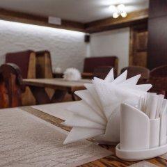 Гостиница Gostevoi dom Kheivitsa в Иркутске отзывы, цены и фото номеров - забронировать гостиницу Gostevoi dom Kheivitsa онлайн Иркутск в номере фото 2