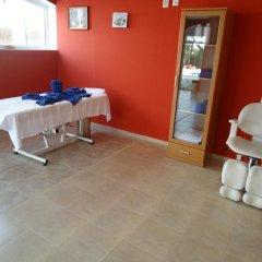 Отель Vista Del Mar 2 Свети Влас детские мероприятия