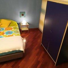 Отель Casa Maia Италия, Падуя - отзывы, цены и фото номеров - забронировать отель Casa Maia онлайн детские мероприятия