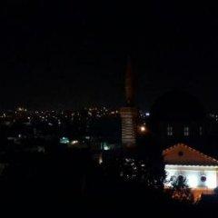 Arifbey Konagi Турция, Газиантеп - отзывы, цены и фото номеров - забронировать отель Arifbey Konagi онлайн