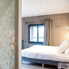 Отель Designhotel Napoleonschuur комната для гостей фото 2