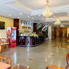 Отель Olympic Hotel Вьетнам, Нячанг - отзывы, цены и фото номеров - забронировать отель Olympic Hotel онлайн гостиничный бар