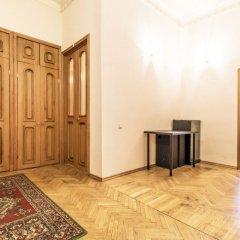 Апартаменты Apartments near Palace Square Санкт-Петербург помещение для мероприятий