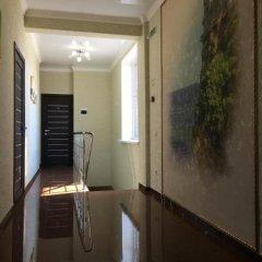 Hotel Bagdasarini интерьер отеля фото 2
