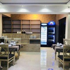 Отель Хуа Узбекистан, Ташкент - отзывы, цены и фото номеров - забронировать отель Хуа онлайн питание фото 2
