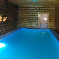 Hotel Pioner 32 бассейн фото 2