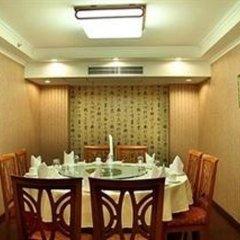 Отель North Star Yayuncun Hotel Китай, Пекин - отзывы, цены и фото номеров - забронировать отель North Star Yayuncun Hotel онлайн питание
