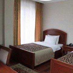 Florya Konagi Hotel Турция, Стамбул - 3 отзыва об отеле, цены и фото номеров - забронировать отель Florya Konagi Hotel онлайн комната для гостей фото 4