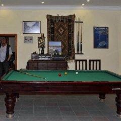 Karvalli Турция, Гюзельюрт - отзывы, цены и фото номеров - забронировать отель Karvalli онлайн детские мероприятия фото 2