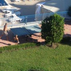 Отель Vega Village фото 5