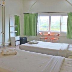 Отель Befine Guesthouse комната для гостей фото 3