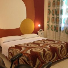 Отель Casa Olivia комната для гостей фото 3