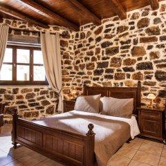 Отель Balsamico Traditional Suites комната для гостей фото 5