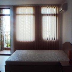 Отель Etara III комната для гостей фото 4