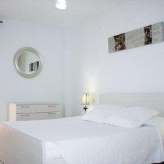 Отель Fuerte Holiday Atlantic Sunset комната для гостей фото 3