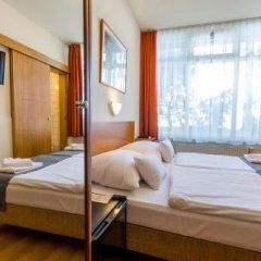 Отель Csaszar Aparment Budapest комната для гостей фото 4