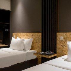 Отель Ala Sul HF Tuela комната для гостей фото 3