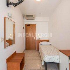 Hotel Luana комната для гостей фото 5