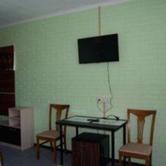 Гостевой дом Внуково 41А удобства в номере