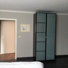Отель L'Appart-Hôtel SIMI интерьер отеля