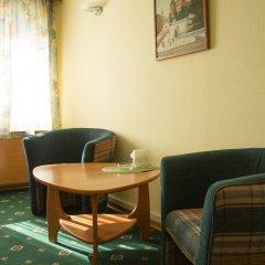 Гостиница Дейма интерьер отеля фото 2