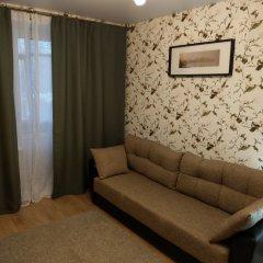 Mini-hotel NMIC Gematologii комната для гостей фото 4