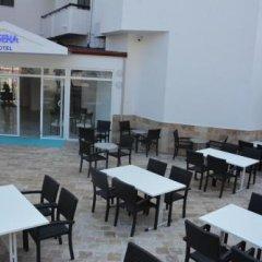 Hotel Asena фото 8