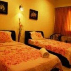 Отель Smile House Karon фото 2