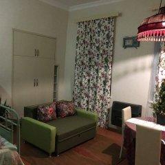 Отель Asatiani Old Tbilisi комната для гостей фото 2