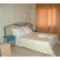 Basil's Apart Hotel Турция, Мармарис - отзывы, цены и фото номеров - забронировать отель Basil's Apart Hotel онлайн комната для гостей