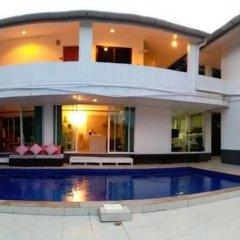 Отель Ananda Place Phuket фото 33
