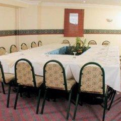 Ayintap Hotel Турция, Газиантеп - отзывы, цены и фото номеров - забронировать отель Ayintap Hotel онлайн помещение для мероприятий