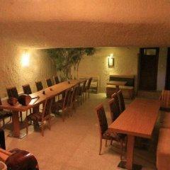 Monastery Cave Hotel Турция, Мустафапаша - отзывы, цены и фото номеров - забронировать отель Monastery Cave Hotel онлайн помещение для мероприятий