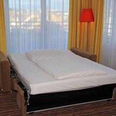 Akcent hotel сауна