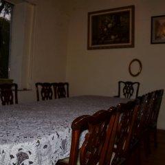 Отель Suites Los Camilos - Adults Only Мексика, Мехико - отзывы, цены и фото номеров - забронировать отель Suites Los Camilos - Adults Only онлайн помещение для мероприятий