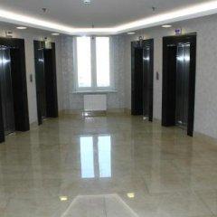 FlatHome24 Apart-hotel Khoshimina 16